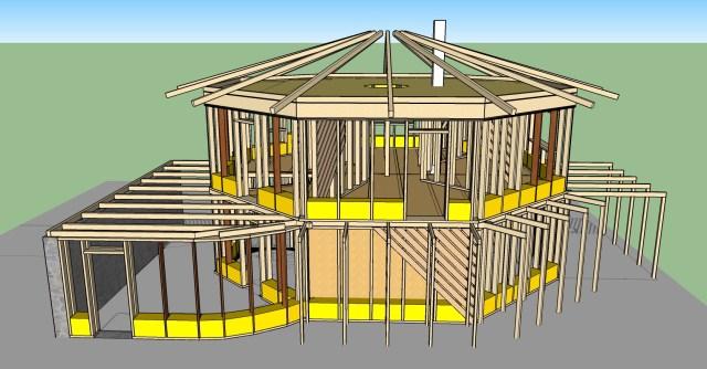 konstruktionsplan-07-komplett-eg-og-dach