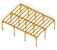 Binder-Konstruktion