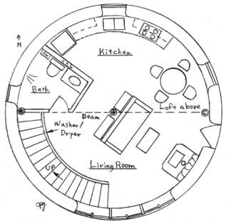 roundhhousea