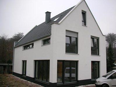 adelsdorf_11_ortgang-hoeher