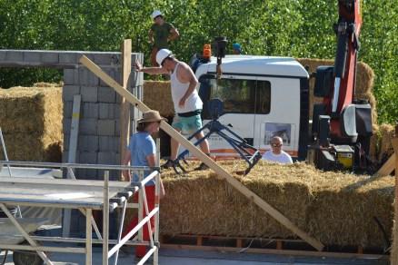 STEP-3-Lasttragender-Strohballenbau-Workshop-245