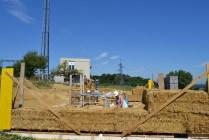 STEP-3-Lasttragender-Strohballenbau-Workshop-279
