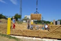 STEP-3-Lasttragender-Strohballenbau-Workshop-281
