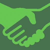 Bei Strom Anbieter wechseln unterstützt