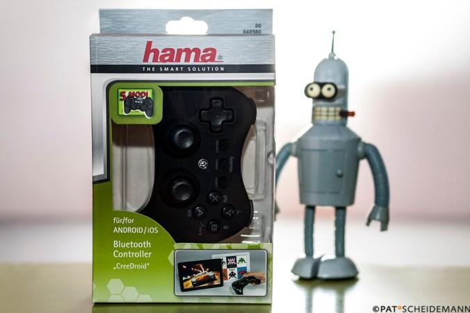 HamaCreeDroid01