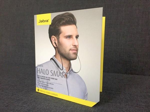 jabra_halo_smart_01