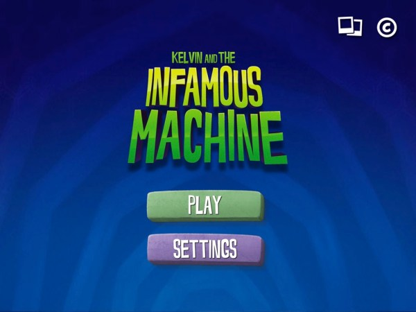 kelvin_and_the_infamous_machine_01
