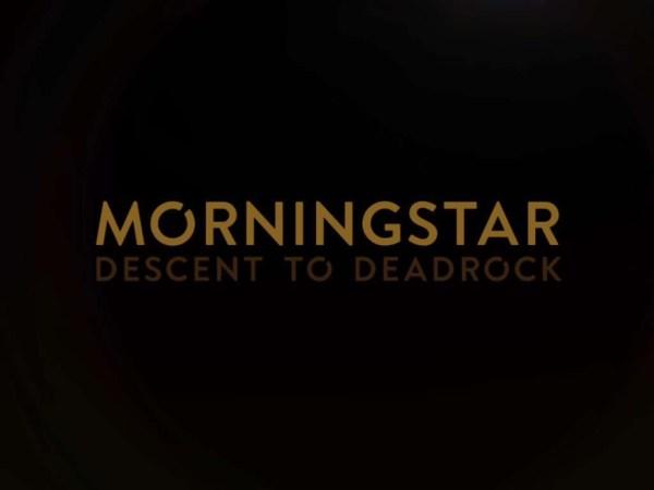 Morningstar_01