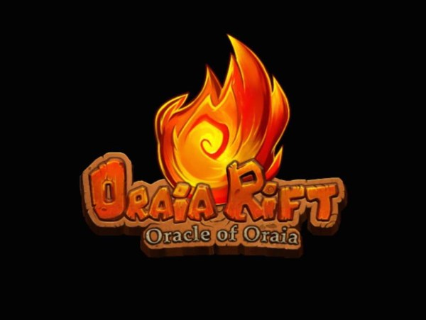Oraia_Rift_01