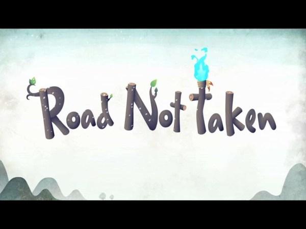 Road_Not_Taken_01