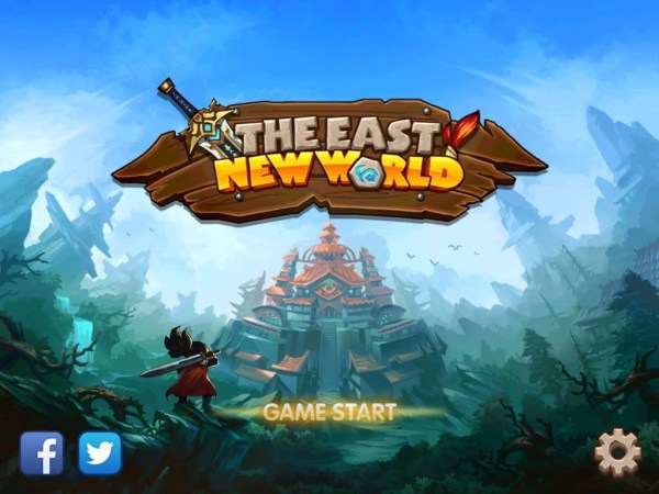 The_East_New_World_01