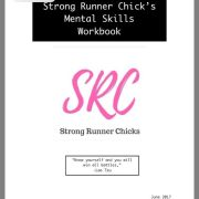 SRC Mental Skills Workbook