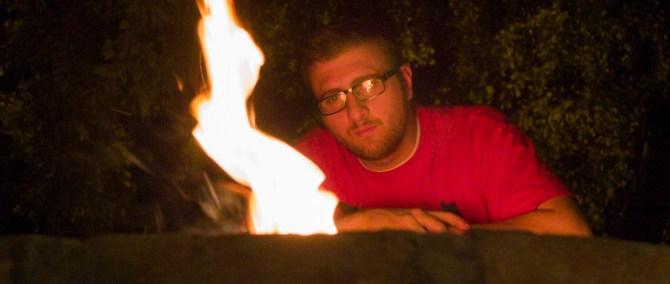 fire_raw_adam