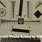 5dmkiii photo scaled to 1080
