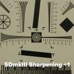 5dmkiii video sharpening 1