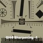 gh4 sharpening -1