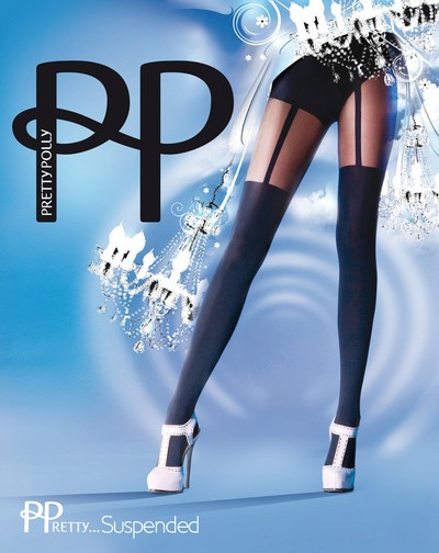pretty-polly_strumpfhose_suspender-medium.jpg