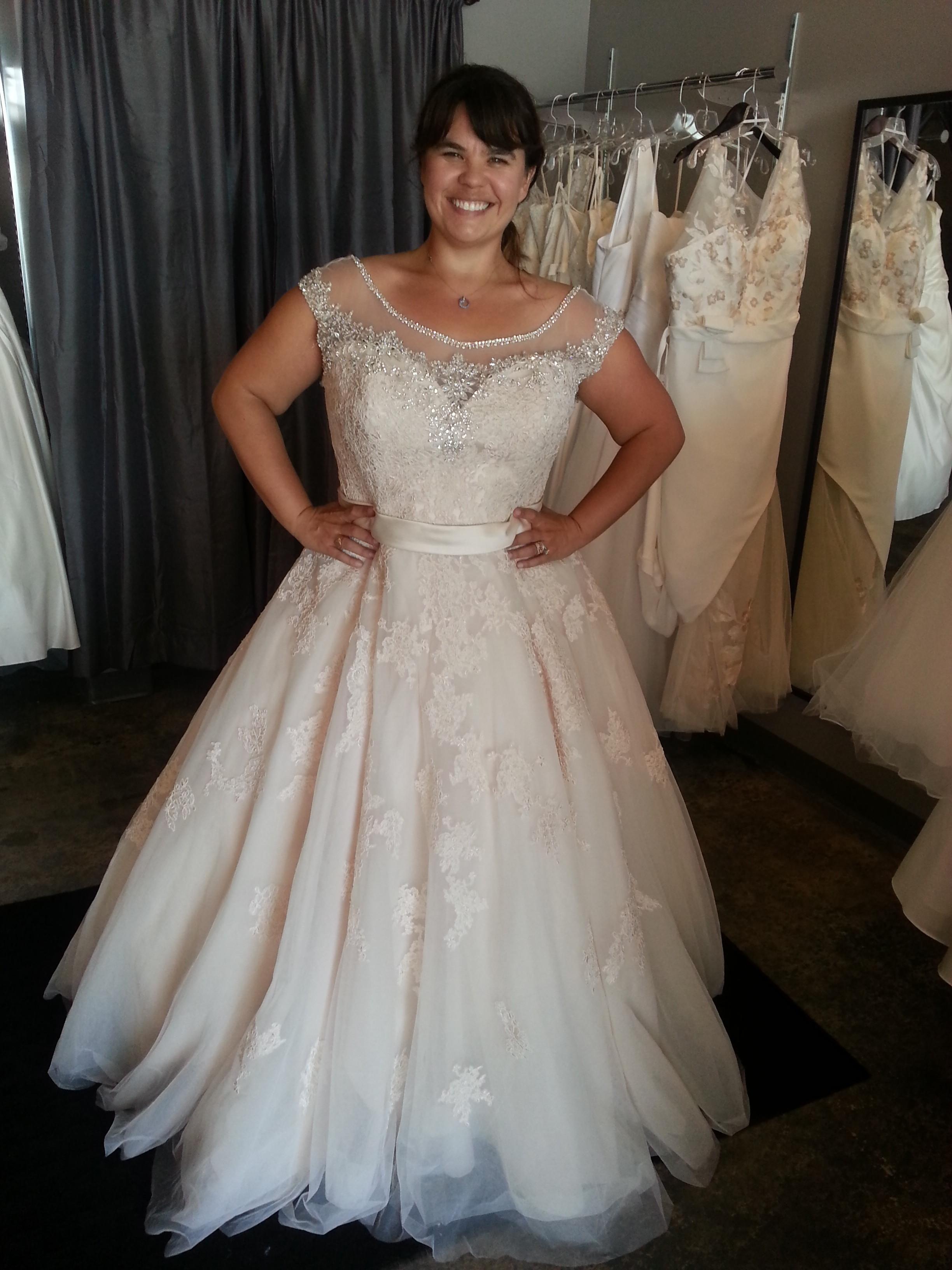 plus size wedding dress shopping plus size wedding gowns Plus size wedding dress shopping Plus Size Ballgown Wedding Dress