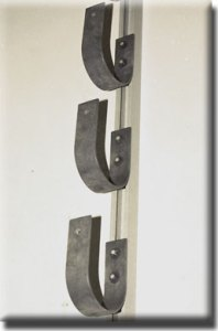 cable_arm_photo