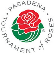 tournament of roses, pasadena
