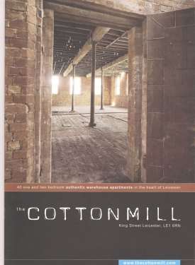 Cotton_Mill