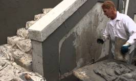 What's The right Stucco for you