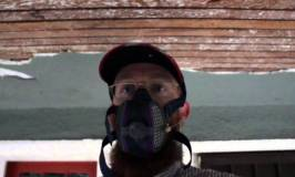 Is Respiratory Protection for Removing Stucco or plaster important?