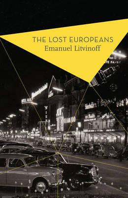 Lost-Europeans