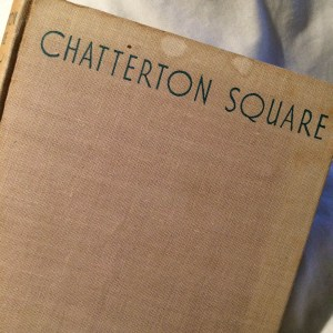chatterton-square