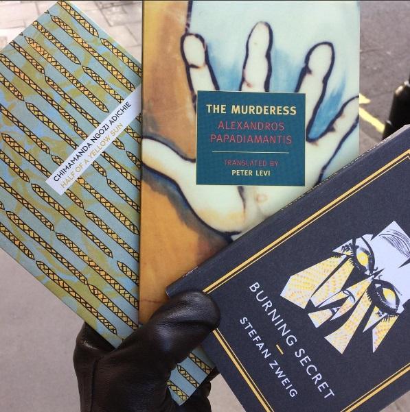 yellow-books