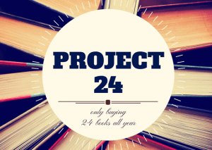 project-24