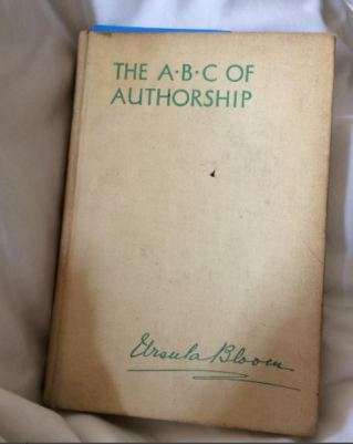 ABC of Authorship