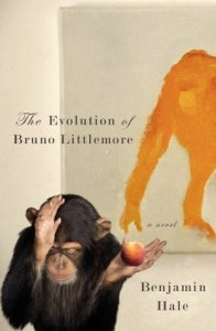 Bruno Littlemore
