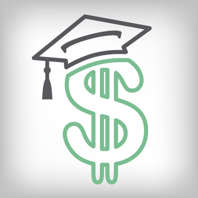 Student Loan Rehabilitation | What Is It & How Does It Work