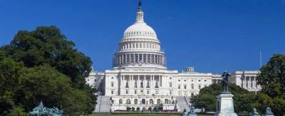 $350 Million From Congress for Public Service Loan Forgiveness