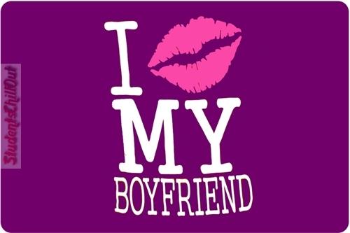 ilovemyboyfriend