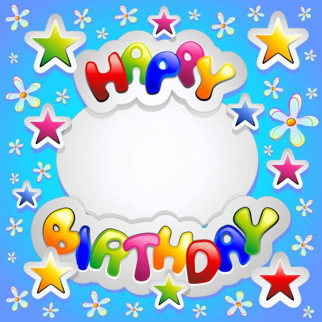 Birthday Cards Printable Free Nurufunicaasl