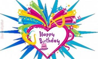 Best happy birthday cards