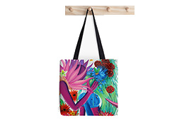 tote-bag-mode-sac-art-fleur-flower