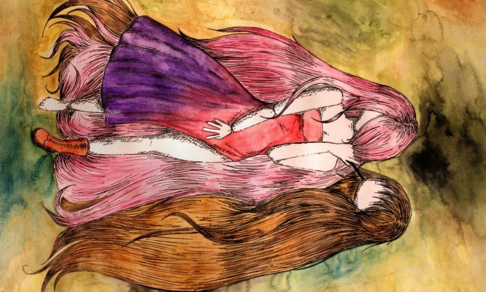 nobody-knows-dessin-drawing-art-haiku-book-autoportrait-fille-girl05