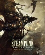 steampunk-de-vapeur-et-d-acier-didier-graffet-xavier-maumejean-le-pre-aux-clercs