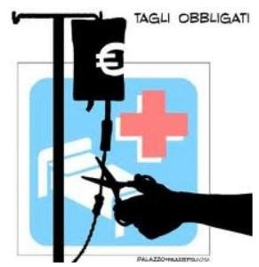 destrutturazione_sistema_sanitario_pubblico_CESTES