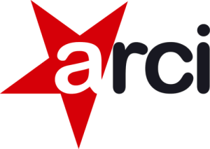 Logo_arci colori