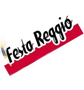 festa_reggio_logo
