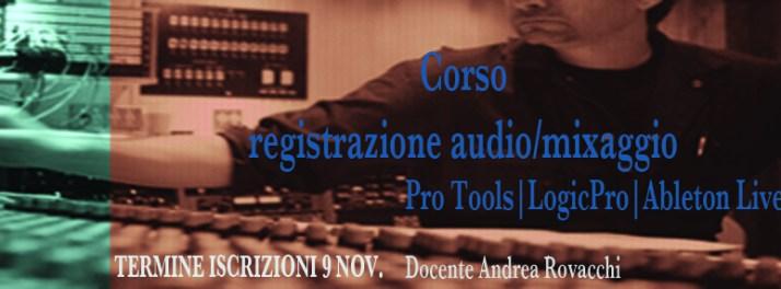 Banner Corso Video