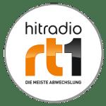 hitradio_rt1