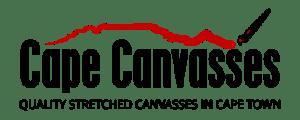 cape_canvasses_logo