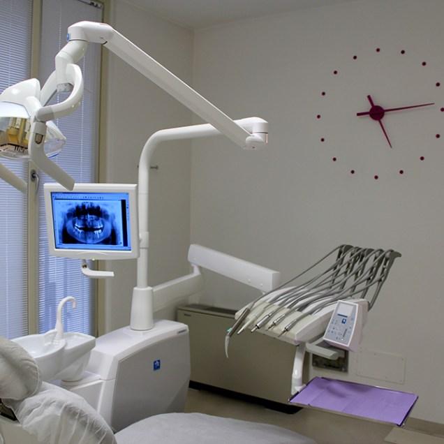 Sala operativa 2.
