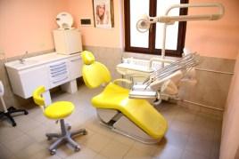 Studio-Dentistico-Tepelea-sala3