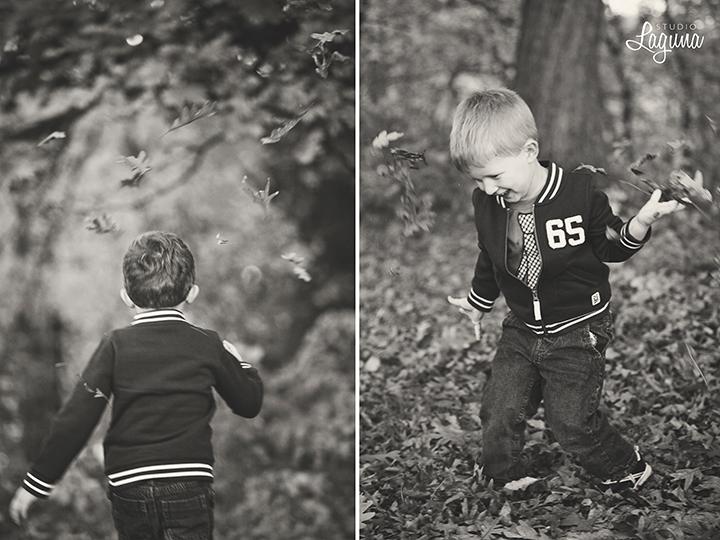 autumnfamilysession0010